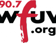 WFUV-logo-for-blog