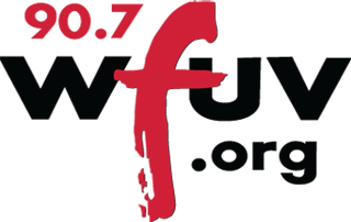 WFUV seeks membership boost with new mix of music