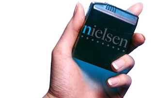 Nielsen Walks The Walk by Increasing PPM Sample Size