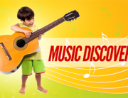 Music-Discovery-2