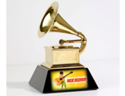 music-discovery-grammy