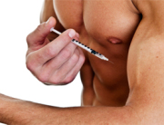 Steroid-Use