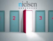 nielsen-lets-make-a-deal