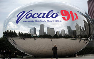 Vocalo-and-Chicago