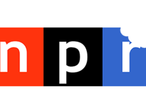 Attention NPR News Stations:  LPFM Stations Intend to Eat Your Lunch