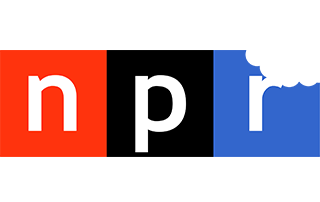 npr-with-bite-out-320x202
