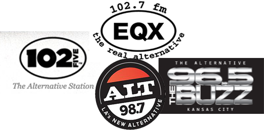 alt.-radio-logos-for-blog