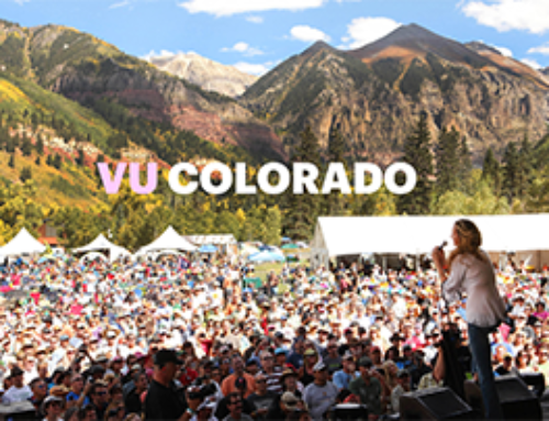VuHaus Adds Colorado Showcase