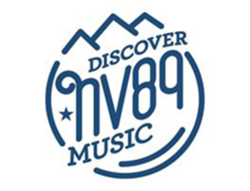 "Nevada Public Radio Launches New ""Discover Music"" Station"