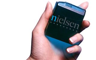 Nielsen Walks The Walk by Increasing PPM Sample Size | Paragon Media  Strategies